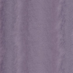 skai Sofelto EN purple | Faux leather | Hornschuch