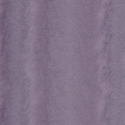 skai Sofelto EN purple | Kunstleder | Hornschuch