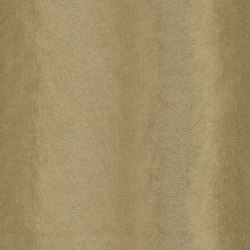 skai Sofelto EN gold | Faux leather | Hornschuch