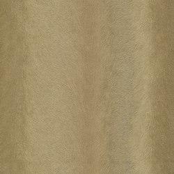skai Sofelto EN gold | Kunstleder | Hornschuch