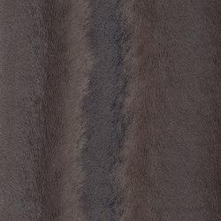 skai Sofelto EN wood | Cuero artificial | Hornschuch
