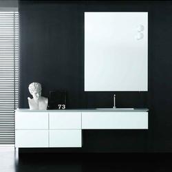 B14 | Meubles sous-lavabo | Boffi