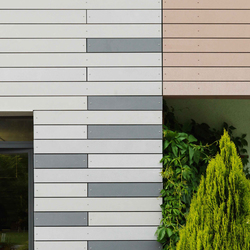Office Building R Austria | Facade design | Rieder