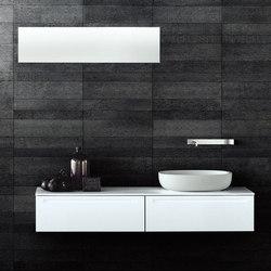 Universal | Armarios lavabo | Boffi