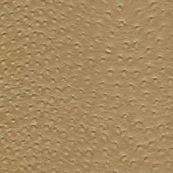 skai Soliena FLS gold | Faux leather | Hornschuch