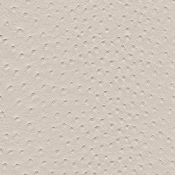 skai Soliena FLS pearl | Kunstleder | Hornschuch