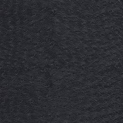 skai Soliena FLS black | Kunstleder | Hornschuch