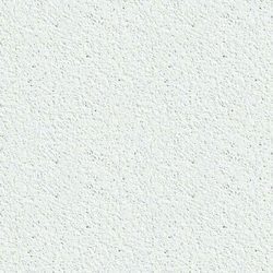 fibreC Ferro FE polar white | Revêtements de façade | Rieder