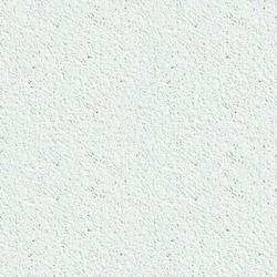 fibreC Ferro FE polarweiß | Fassadenbekleidungen | Rieder