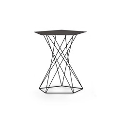 Basket table | Coffee tables | Cascando
