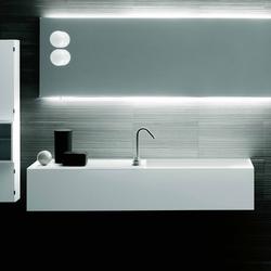 Zone | Meubles sous-lavabo | Boffi