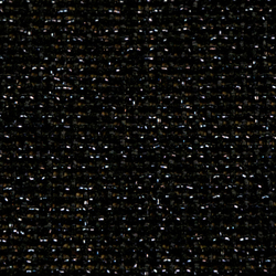 Effects 581 | negro | Tejidos para cortinas | Naturtex