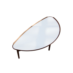 Cocktail Table | Tavolini bassi | House of Finn Juhl - Onecollection