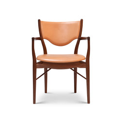 46 Armchair | Chairs | House of Finn Juhl - Onecollection