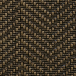Herring 750 | brown 246 | Wall fabrics | Naturtex