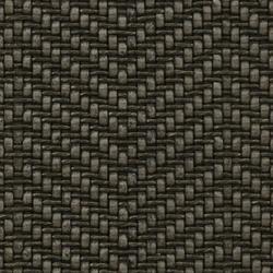 Herring 750 | kaki 847 | Wandtextilien | Naturtex