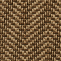 Herring 750 | miel 1413 | Wall fabrics | Naturtex