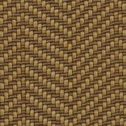 Herring 750 | oro 1010 | Tissus muraux | Naturtex