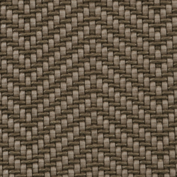 Herring 750 | taupe 894 | Wall fabrics | Naturtex