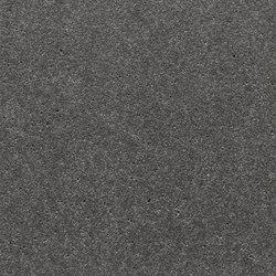 öko skin FE ferro anthracite | Revestimientos de fachada | Rieder