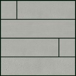 öko skin elfenbein | Fassadenbekleidungen | Rieder