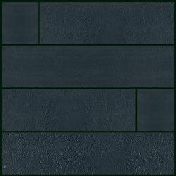 öko skin liquide black | Facade cladding | Rieder