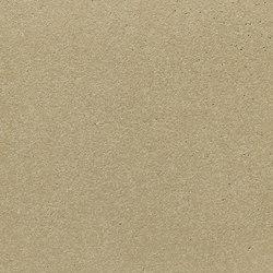 öko skin FE ferro sandstone | Revestimientos de fachada | Rieder
