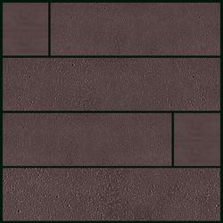 öko skin terra | Facade cladding | Rieder