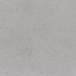 öko skin FL ferro light ivory | Concrete panels | Rieder