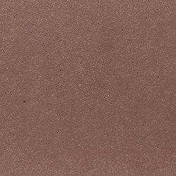 öko skin FL ferro light terra | Planchas de hormigón | Rieder