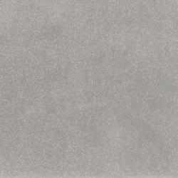 öko skin MA matt ivory | Concrete panels | Rieder
