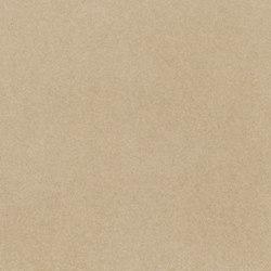 öko skin MA matt sandstone | Pannelli cemento | Rieder