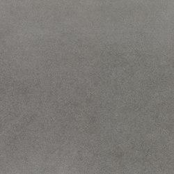 öko skin MA matt silvergrey | Revêtements de façade | Rieder