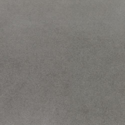 öko skin MA matt silvergrey | Revestimientos de fachada | Rieder