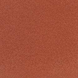 öko skin MA matt terracotta | Revêtements de façade | Rieder