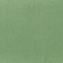 öko skin MA matt green | Panneaux de béton | Rieder