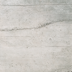 MSD Beton 127 | Pannelli composto | StoneslikeStones