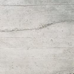 MSD Beton 127 | Paneles | StoneslikeStones