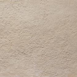 MSD Cascajo 246 | Pannelli composto | StoneslikeStones