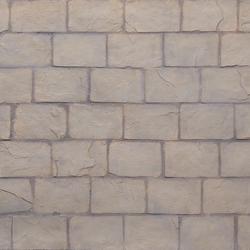 MSD Cuarcita 249 | Panels | StoneslikeStones