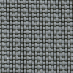 Basketweave 751 | gris 1410 | Wall fabrics | Naturtex