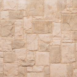 MSD Laberinto 255 | Composite panels | StoneslikeStones
