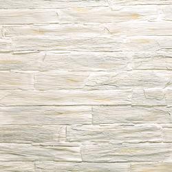 MSD Labranza blanca 100 | Composite panels | StoneslikeStones