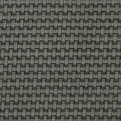 Basketweave 751 | kaki 847 | Wall fabrics | Naturtex