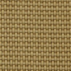 Basketweave 751 | oro 1010 | Tejidos decorativos | Naturtex