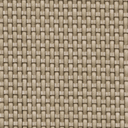 Basketweave 751 | taupe 894 | Wall fabrics | Naturtex