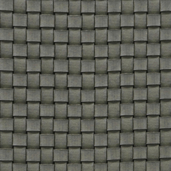 Basketweave 768 | kaki 847 | Wall fabrics | Naturtex