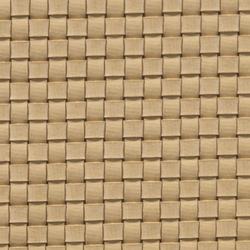 Basketweave 768 | miel 1413 | Tejidos murales | Naturtex