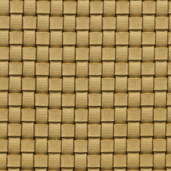 Basketweave 768 | oro 1010 | Wall fabrics | Naturtex