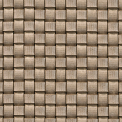 Basketweave 768 | taupe 894 | Tessuti decorative | Naturtex
